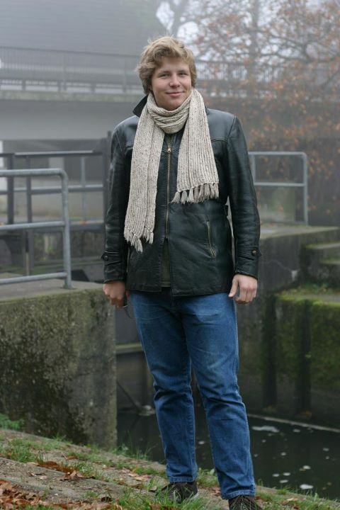 Konstantin Stahl